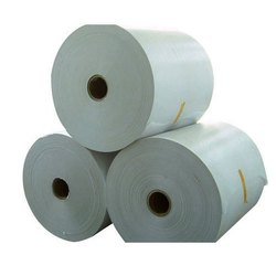 PE Coated Paper Cup Raw Material