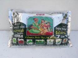 dea844840c1a7 Herbal Mehndi, Pack Size: 100 Gram, Rs 60 /pack, Raghukul Khadi Gram ...