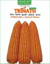 Trinath Crops