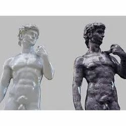 66x36 Inch Marble Sculpture