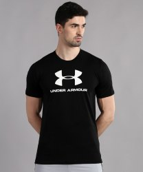 Men Sports Tshirts