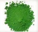 Green G-PG7 Organic Pigment