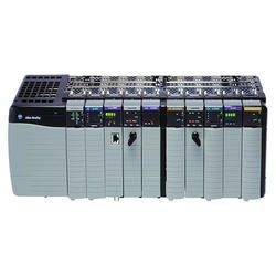 Automatic Electric PLC Panel
