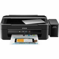 Epson Printer, L380