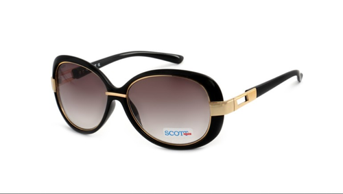 5728a75ad2c Scott 1982 C1 Sunglasses at Rs 2190  piece