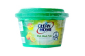 Dish-wash Tub, For Dishwashing, Packaging Size: 700gm