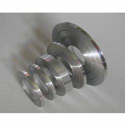 AMS 5904 Gr 302 Strips