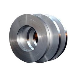 409 L Stainless Steel Slitting Coil