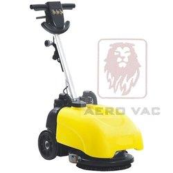 CRSD 550 E Mini Scrubber Drier
