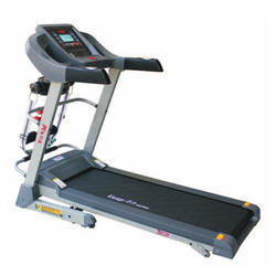TM-168 Multi Motorized Treadmill