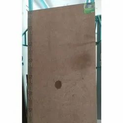 Anchor Marine Plywood, Thickness: 6-19 Mm, Size: 8 X 4 Feet