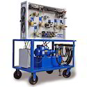 Industrial Application Trainer Kit