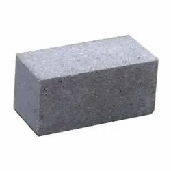 Concrete Cement Brick