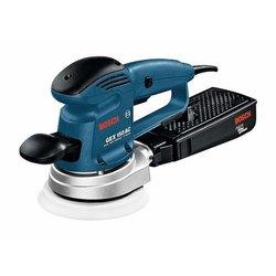 GEX 150 AC Industrial Sander