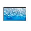 Water Defoamers