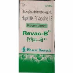 Revac B