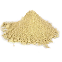 Sun Dry Garlic Powder
