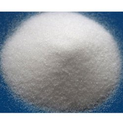 Barium Chloride (Dihydrate) Extra Pure 98.5%