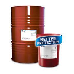 Mobil Gargoyle Arctic Oil 300 Naphthenic Refrigerant Oil
