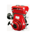 MK 20 EMB 10B Water Pump Sets