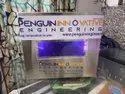 Sanitizer UV Box for Coronavirus Protection
