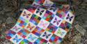Baby Quilting Products