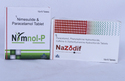 PCD Pharma Franchise in Coimbotore