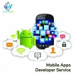 Shopping Website Development Service