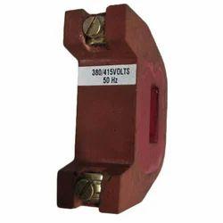 AC Electric Timer Coil, 415 V