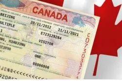 Express Entry Canada Visa Service