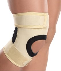 Knee Support Sportif