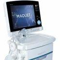 Maquet Servo i Ventilator (Refurb)