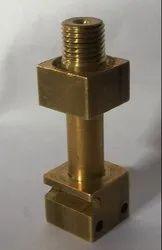 pressuregauge parts