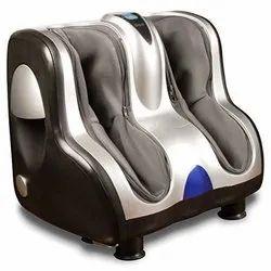 Legs Massager