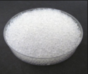 White Silica Gel, For Drying And Color Indicator