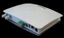 Motorola Fx7500 Rfid Reader - 2 Port