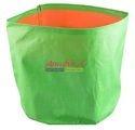 Bangalore Grow Bag