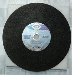 Cutting Wheel 14 inch  ATM make