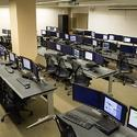 Computer Communication Network Labs