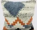 Flat Weave Decor Cushion Covers For Home
