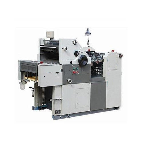 Woven Bag Printing Machine Paper Cup Blank 6 Colour