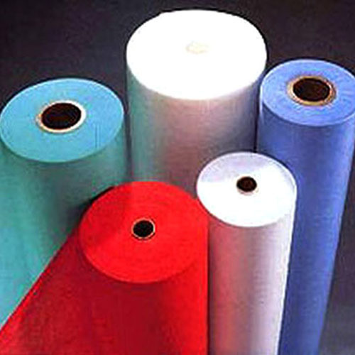non woven fabric manufacturer non woven fabric products