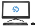Hp All- In- One - 20-c205il Desktop