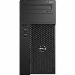 Dell Workstation T3630