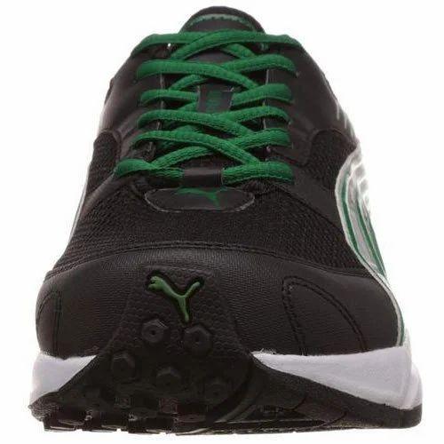 puma pluto dp running shoes