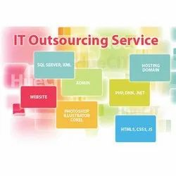 9am - 6pm IT Outsourcing Service, Pan India