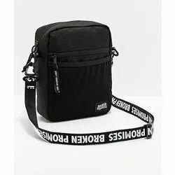 Customized Side Bag