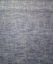 Ralee-2 Fabric