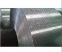 Aluminium Stucc Coil Sheet