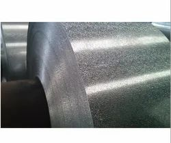 Aluminium Stucc Coil Sheet